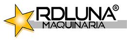 RD LUNA Maquinaria y encofrados, SL
